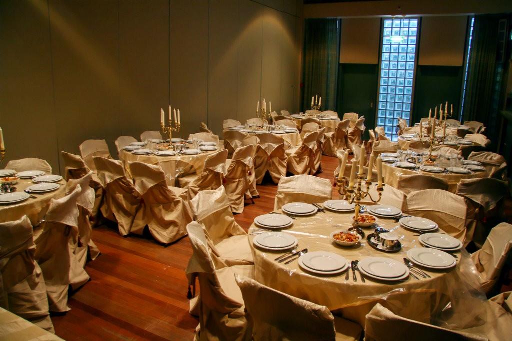 buitenlandse bruiloft foto 6