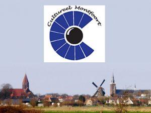 Stichting Cultureel Montfoort